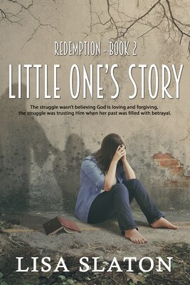 Redemption: Little One's Story (Redemption Series, Book 2)