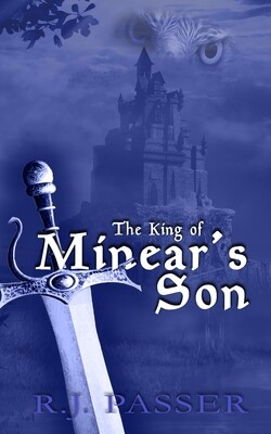 The King of Minear's Son