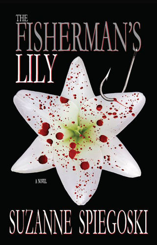 The Fisherman's Lily