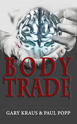 Body Trade