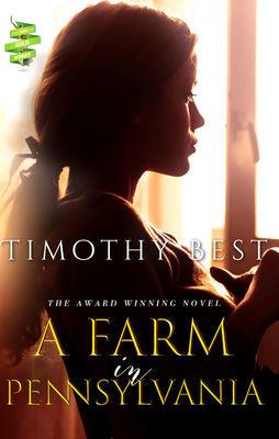 A Farm in Pennsylvania (Marcom Award Winner)