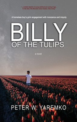 Billy of the Tulips