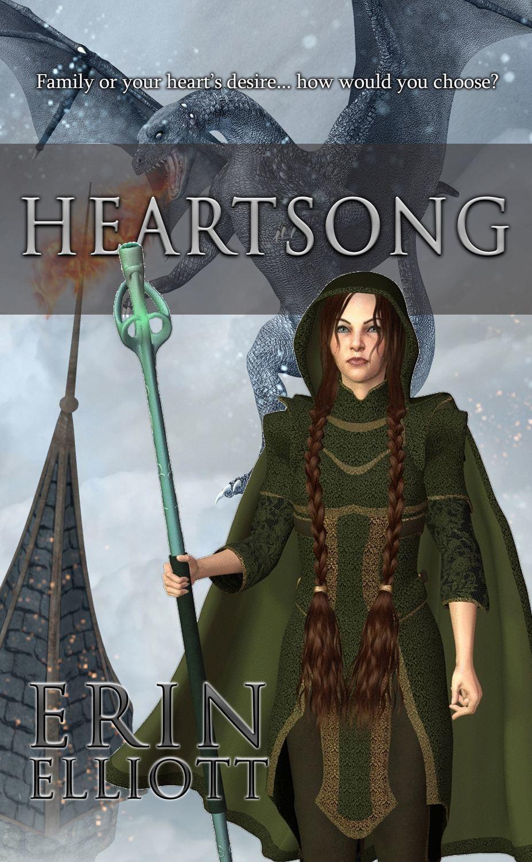 Heartsong