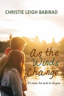 As the Winds Change