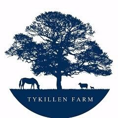 Tykillen Farm Shop