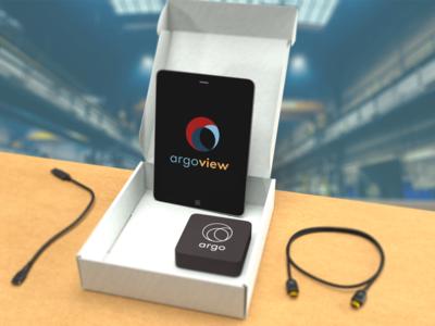 Coming soon: Offerta early-user Argo
