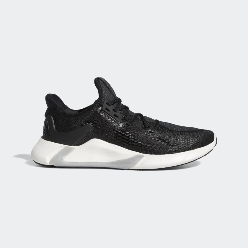 Adidas Edge XT