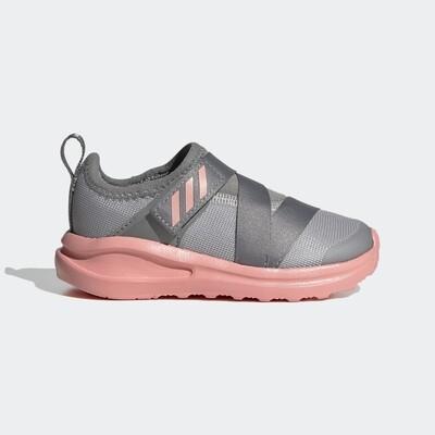 Adidas Fortarun 2020