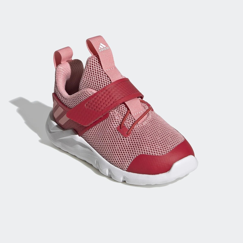 Adidas Rapidaflex