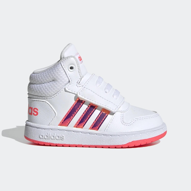 Adidas Hoops Mod 2.0 inf