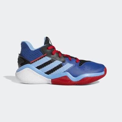 Adidas Harden Stepback Jr