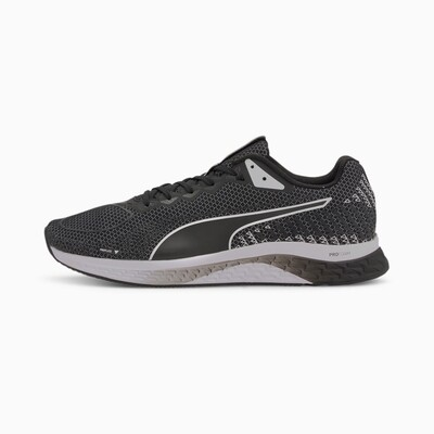 Puma Speed Sutamina 2
