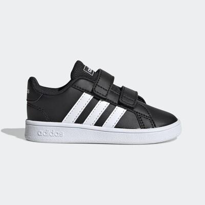 Adidas Grandcourt