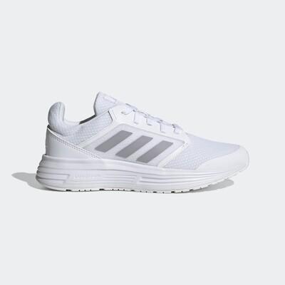 Adidas Galaxy 5