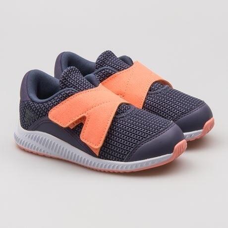 Adidas Fortarun X