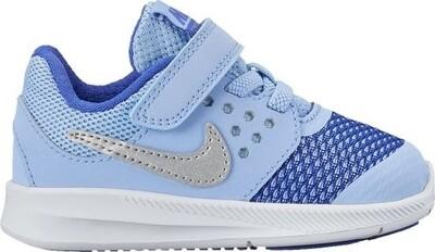 Nike Downshifter