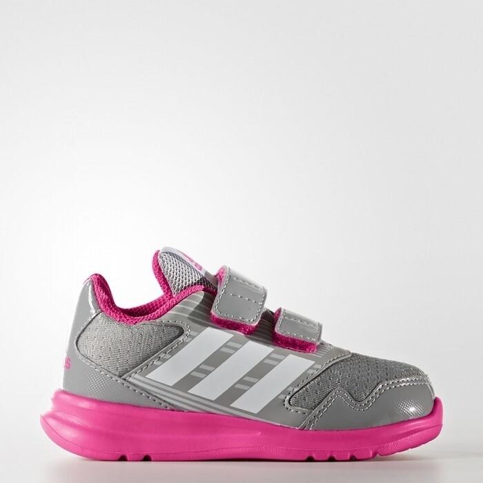 Adidas Altarun