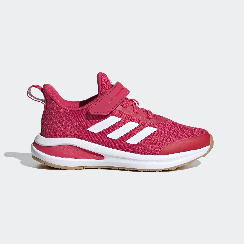 Adidas Fortarun El k gum