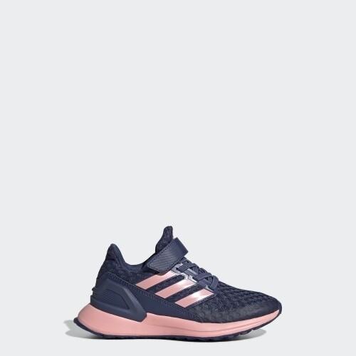 Adidas Rapida Run