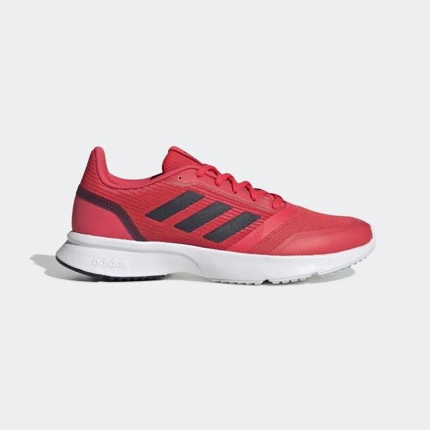 Adidas Novaflow