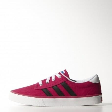 Adidas Kiel