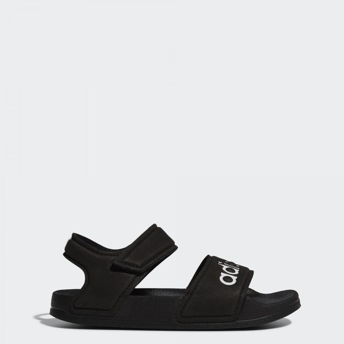 Adidas Adilette Sandal K