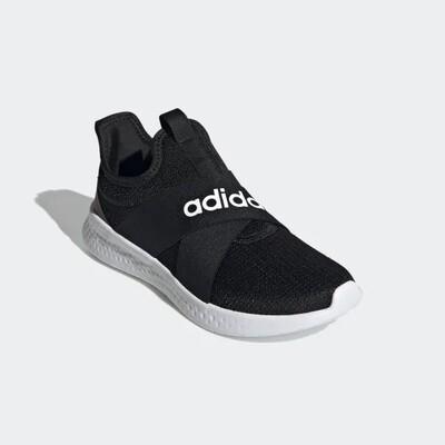 Adidas PUREMOTION ADAPT