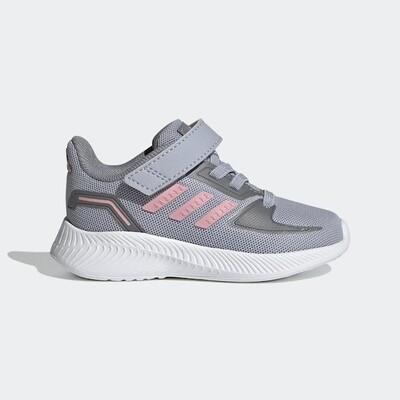 Adidas Runfalcon I