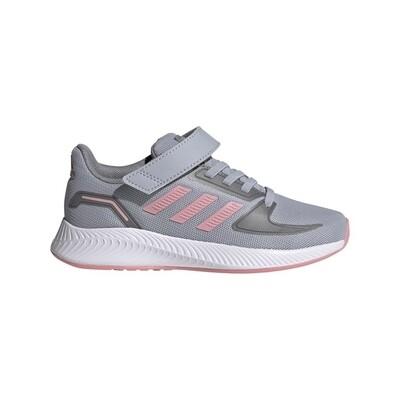 Adidas Runfalcon 2.0c