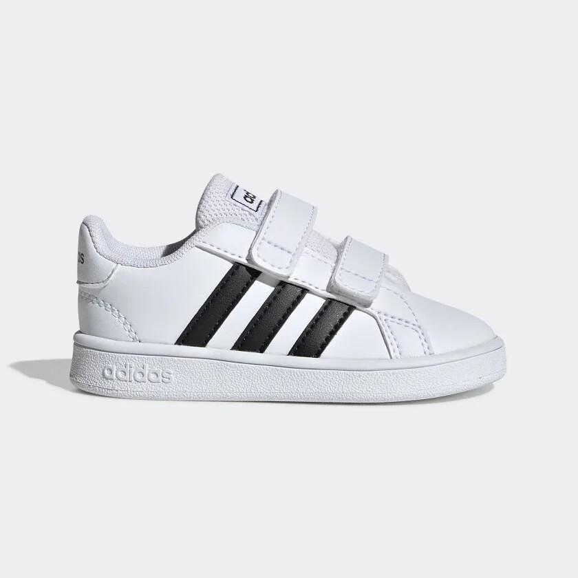 Adidas Grandcourt I