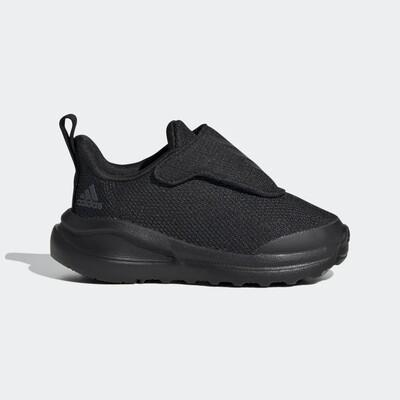 Adidas Fortarun Ac