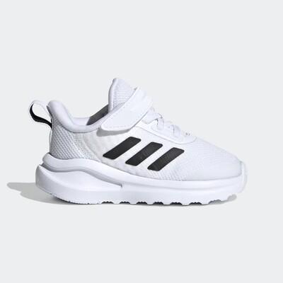 Adidas Fortarun El I