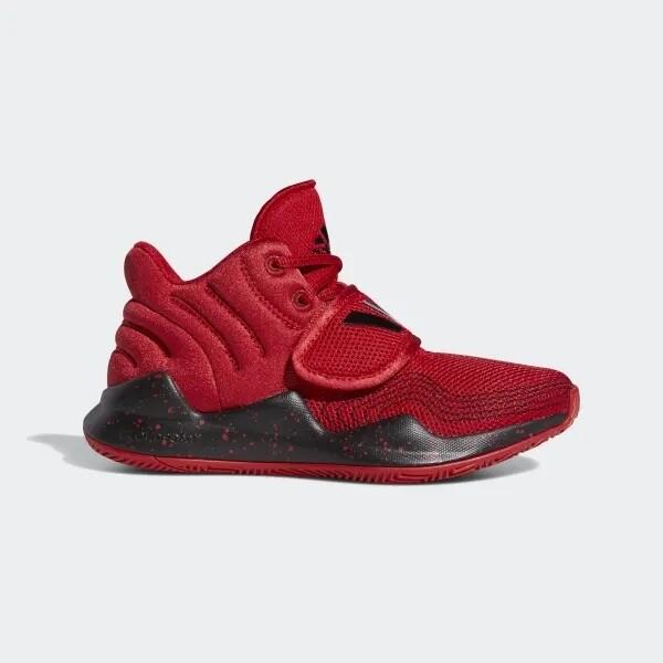 Adidas Deep Threat J