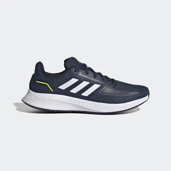 Adidas Runfalcon 2.0 k