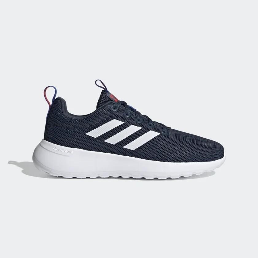 Adidas Literacer CLN K