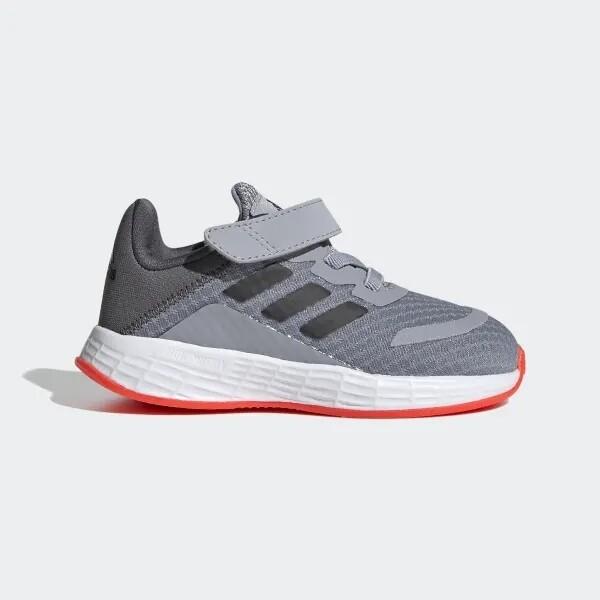 Adidas Duramo SL I