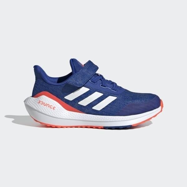 Adidas EQ21 RUN EL K