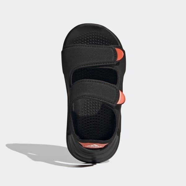Adidas Swim Sandal
