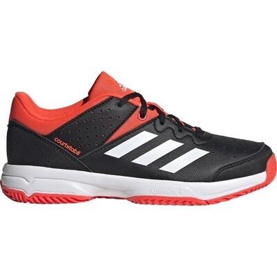 Adidas Courtstabil Jr