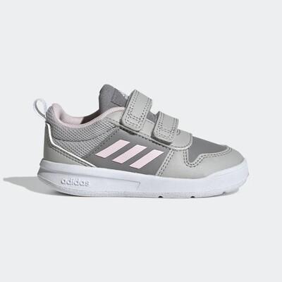 Adidas Tensaur i