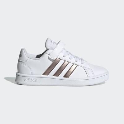 Adidas Grandcourt C