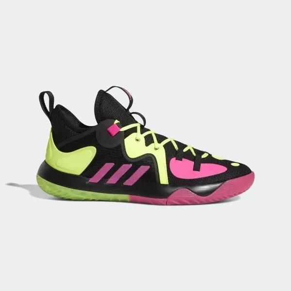 Adidas Harden Stepback 2.0