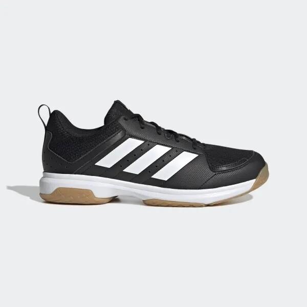 Adidas Ligra 7