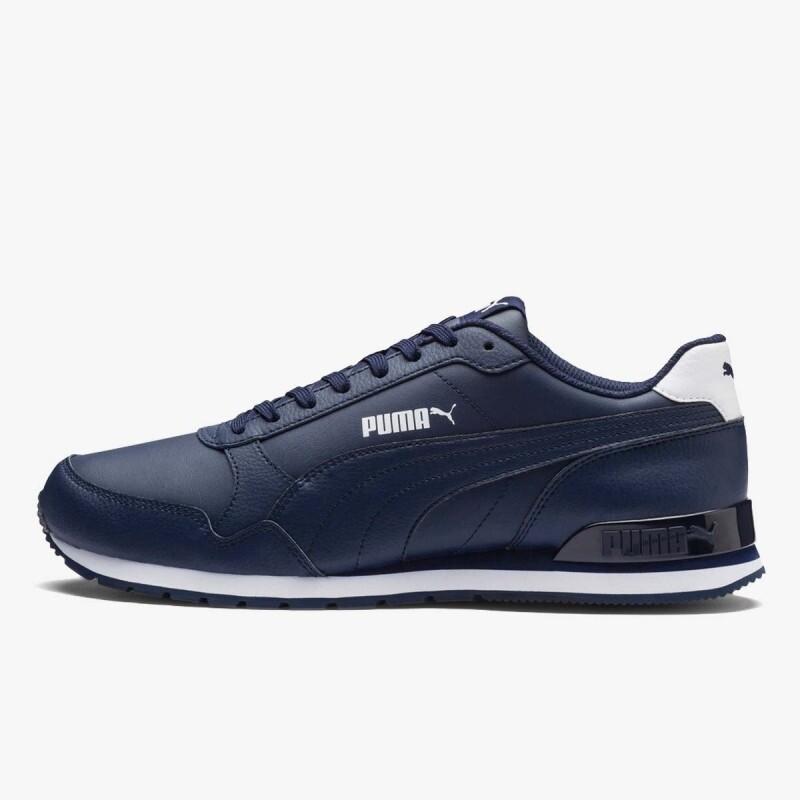 Puma St Runner V2