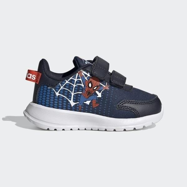 Adidas Marvel Tensaur inf