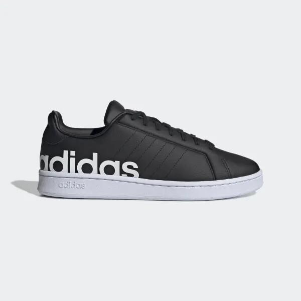 Adidas Grand Court LTS