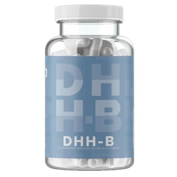 DHH-B