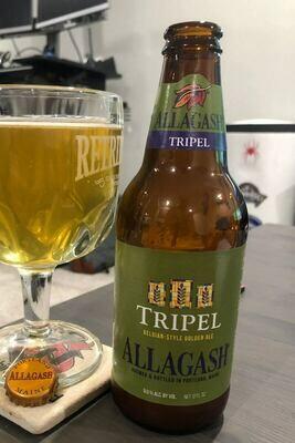 Tripel 750mlb (Allag)