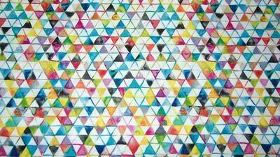 Triangle Washout