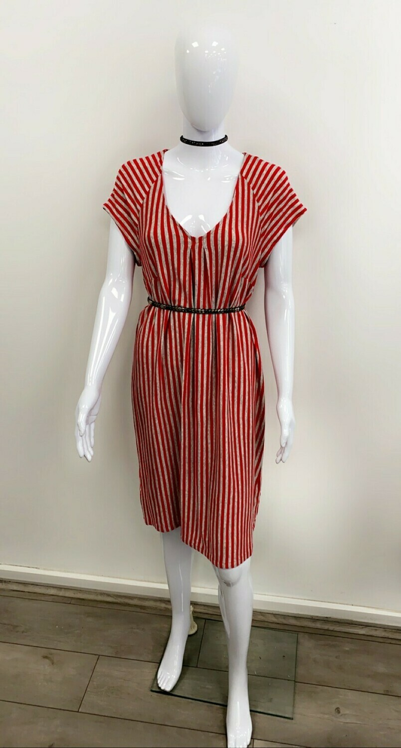 Robe Droite Création - Taille 42